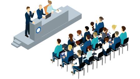 Ședința ordinară a Consiliului Local Satu Mare din data de 25.02.2021 Proiect de hotărâre nr. 21