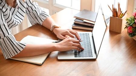 Programări on-line