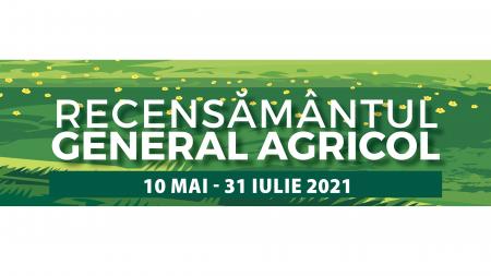Mezőgazdasági összeírás május 10. és július 31. között