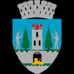KÖZLEMÉNY: 2021. április 16-án ÖSSZEHÍVOM Szatmárnémeti Municípium Helyi Tanácsának rendkívüli ülését