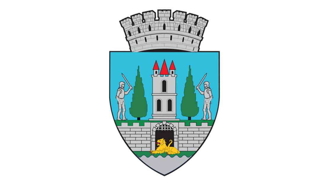 Szatmárnémeti Municípium Helyi Tanácsának rendkívüli ülése – 2021.06.14. – VIDEO