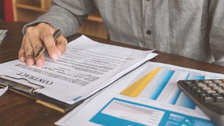 Anunț de participare - achiziție directă