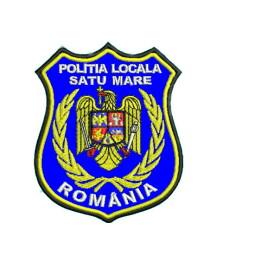Concurs de ocupare funcţii publice de execuţie vacante în cadrul Poliţiei Locale Satu Mare
